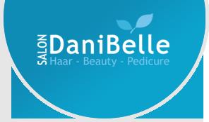 Salon Danibelle